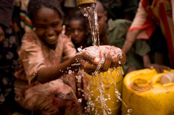ethiopia-charity-water-photo1