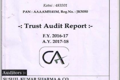 thumbnail of Audit_Reports_2016_-_2017
