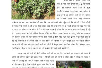 thumbnail of Story-Of-Uttra-Bai-Naigawan-Village-Katni