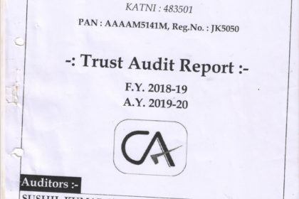 thumbnail of audit-report-2018-2019