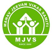 Manav Jeevan Vikas Samiti - Katni - Madhya Pradesh
